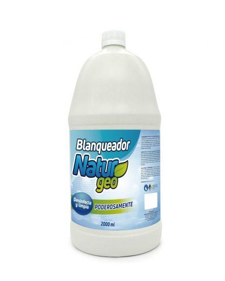 Blanqueador-Naturgeo_2000