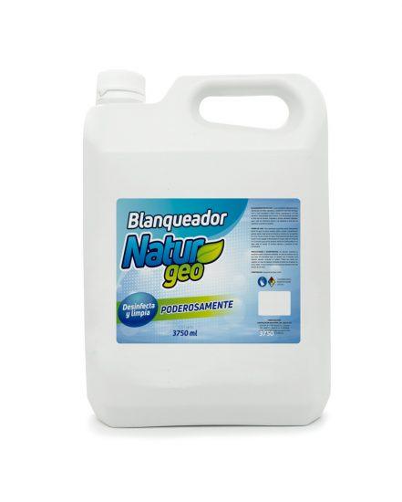 Blanqueador-Naturgeo_3750