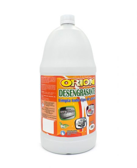 Desengrasante-ORION-2000ml