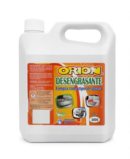 Desengrasante-ORION-3000ml