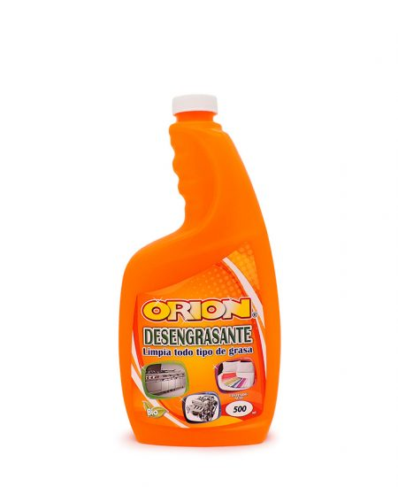 Desengrasante-repuesto-ORION-500ml
