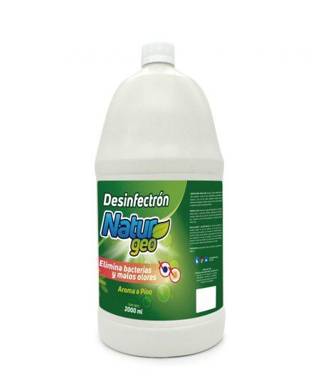 Desinfectron-Naturgeo_2000