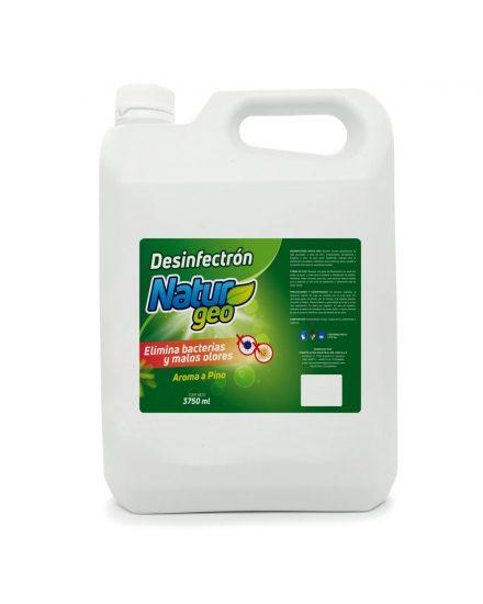 Desinfectron-Naturgeo_3750