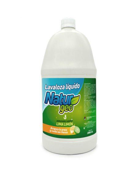 Lavaloza-Naturgeo_2000