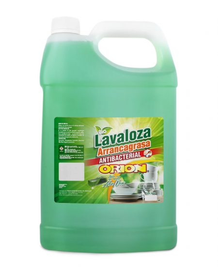 Lavaloza-Orion-3750ml