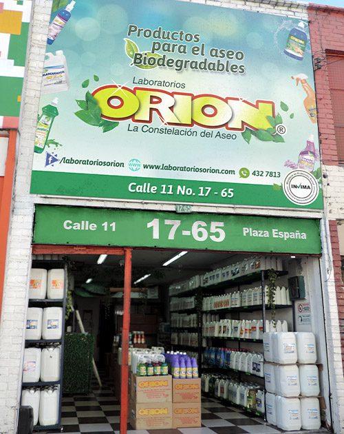 Orion-punto-de-venta-Centro_1